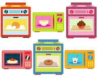 Benefits of homemade food essay writing